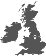 Small Craft Consultancy's location on map